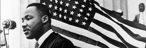 MLK America