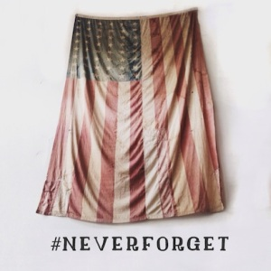#neverforgt