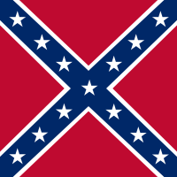 battle flag original