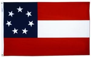 Confederate_StarsandBars_Flag