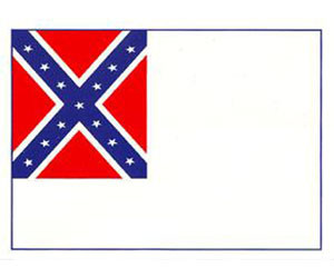secondnationalflagdecal
