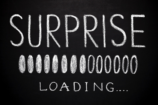 surprise-loading