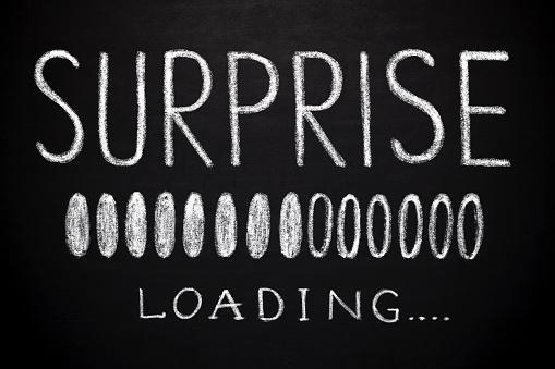 surprise-loading