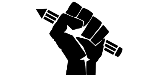 pencil_fist_png_for_video